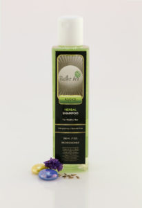 shampoo-herbal-biodegradable