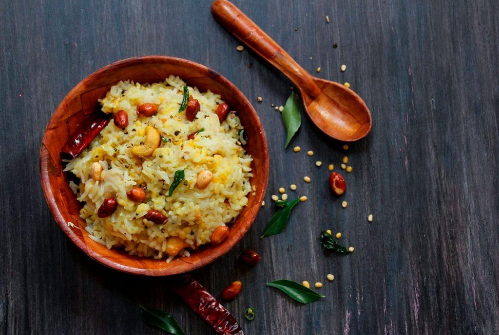 El-Kichadi-Una-receta-Ayurvedica