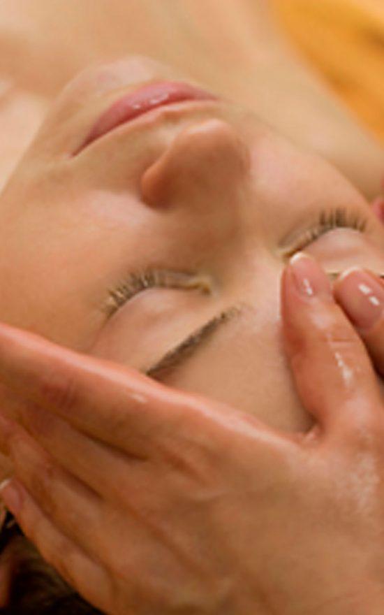masaje-cabeza