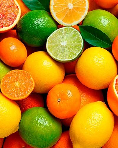 Alimentos aumentan Pitta y Kapha dosha