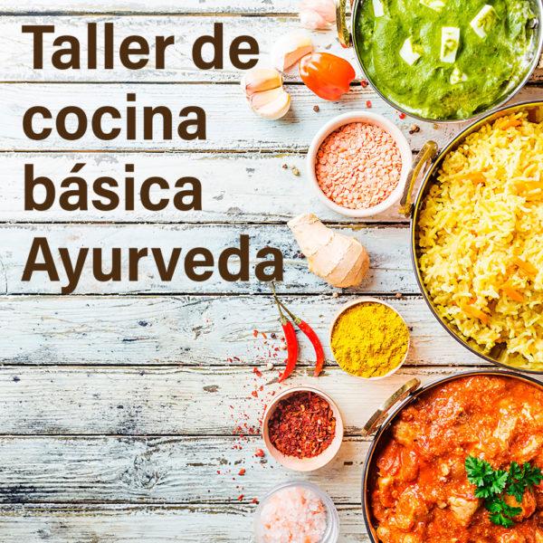 taller-cocina-ayurveda