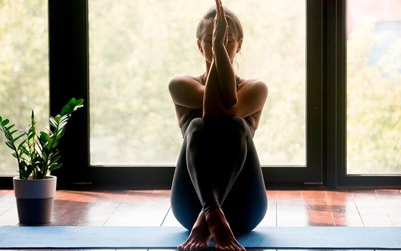 Ayurveda y la endometriosis