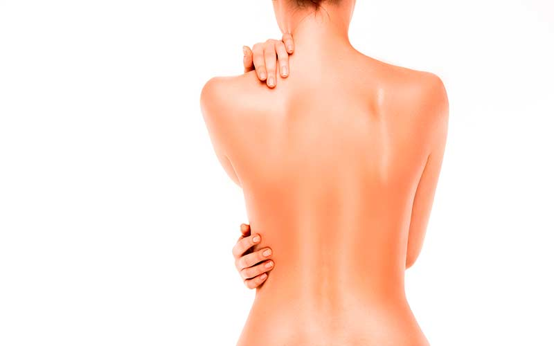 Estrés y preocupaciones perjudican tu piel