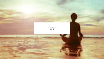 Test Dosha