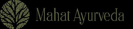 Mahat Ayurveda, Salud, Masajes y Terapias Corporales en Medellín