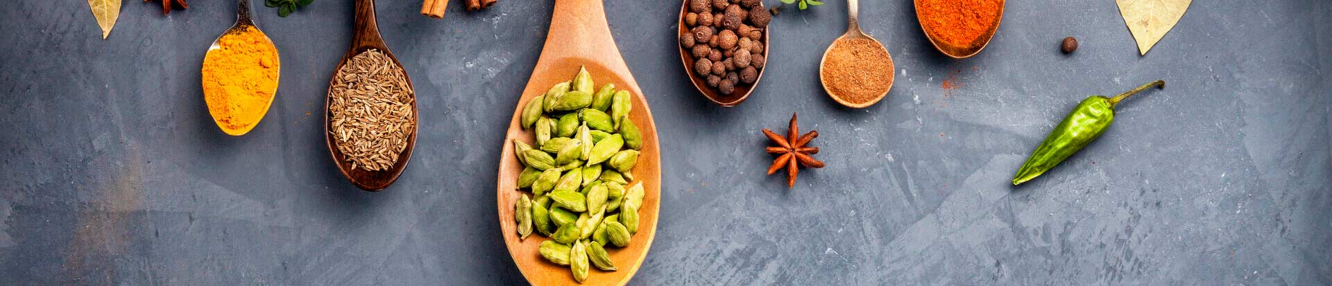 Consulta en nutrición y alimentación Ayurveda